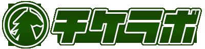 チケラボ_ロゴ