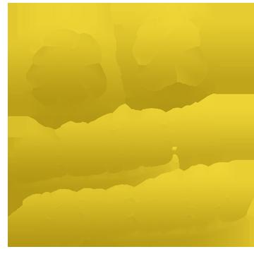 MUTEKI_永久