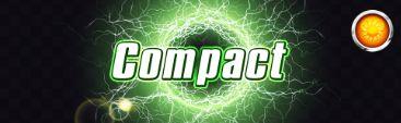 競艇IMPACT_compact