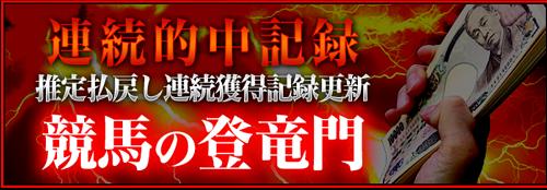 TENKEI(テンケイ)_競馬の登竜門