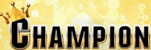 競艇チャンピオン