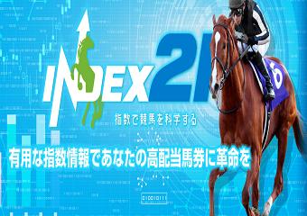 INDEX21
